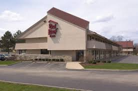 Decorative Arts Center Of Ohio Lancaster Hotels Near Decorative Arts Center Of Ohio