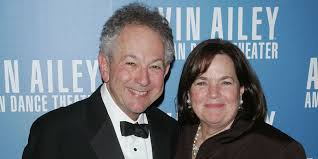 ina garten and jeffrey ina garten net worth 2018 how much does the barefoot contessa make