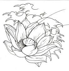 tattoo tattoo design tattoo patterns tattoo stencils for clip