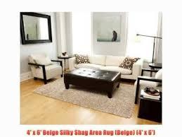 6 X 4 Area Rug Cheap Area Rugs 4 6 Furniture Shop