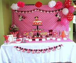 Candy Buffet Table Ideas 20 Best Party Ideas Images On Pinterest Birthday Party Ideas