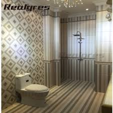 discontinued bathroom tile home design new amazing simple with