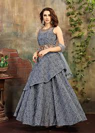 party wear gowns gown party wear gown gown rajshri fashions wholesale price gown