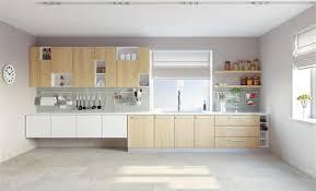 meuble separation cuisine sejour mineral bio