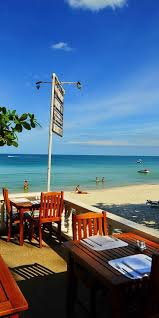 18 best thailand cottages images on pinterest thailand asia and