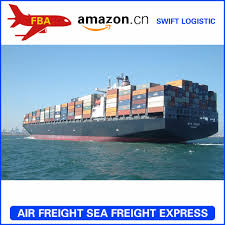 china shipping to hungary china shipping to hungary suppliers and