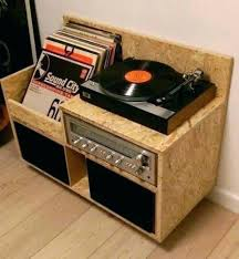 record player table ikea best 25 record player stand ideas on pinterest record storage ikea