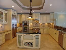 cool kitchen wall cut out designs pictures best inspiration home