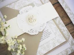 how to design your own wedding invitations is where to print your own wedding invitations any 8
