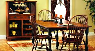 American Drew Dining Room Furniture American Furniture Dining Room Sets Made Dining Room Furniture