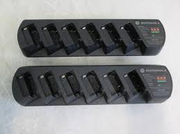 68 motorola spirit mu22cvs manual cable y software radios