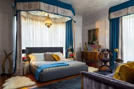morocco collection furniture moroccan style bedroom modern ideas