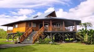 Resort Home Design Interior 6 Best Resort Style House Designs Home Design Ideas