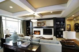 how to decorate a florida home how to home decorating ideas lovely florida home decorating ideas