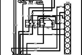 central electric furnace wiring diagram wiring diagrams wiring