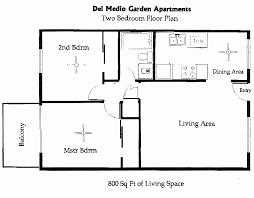 home design for 700 sq ft 800 sq ft house plans unique home design 800 sq ft floor plans for