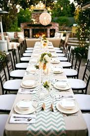 banquet table decorations photos simple banquet table decorations table decoration newlyweds 3 4 n
