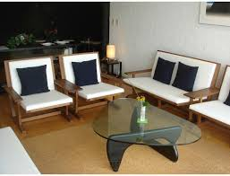 21 center table living room the living room center vivomurcia