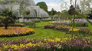 Botanic Garden Montreal 10 Must See Botanical Gardens Around The World S Journal