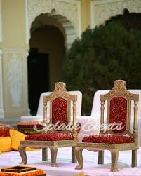 Indian Wedding Chairs For Bride And Groom June 2017 Weddings And All That Jazz Page 2