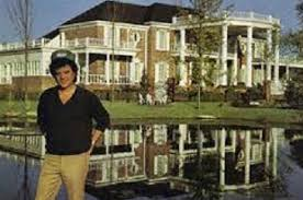country music star conway twitty hendersonville