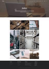 home design quarter contact vispa for startups responsive corporate u0026 business wordpress