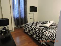 chambre hote 64 et noir chambres hôtes gîtes 64 l horizon