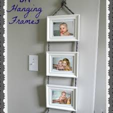 hanging picture frames ideas wall decoration hanging frames trees back cover brilliant david