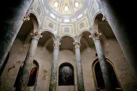 aix en provence file baptistère saint sauveur aix en provence 1 jpg wikimedia