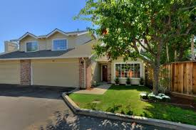 Sunnyvale Zip Code Map by 102 Brisbane Ter Sunnyvale Ca 94086 Mls Ml81626366 Redfin