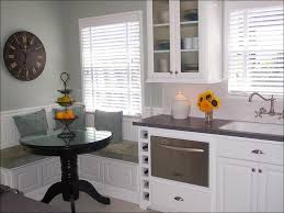 kitchen breakfast nook furniture breakfast nook table shift interiors kitchen bench top 25 best