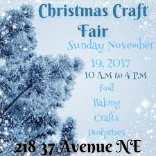 german canadian club craft fair events calgary kijiji