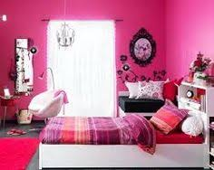 Image Result For Cool  Year Old Girl Bedroom Designs Girl - Bedrooms designs for girls