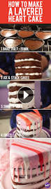 How To Make Edible Cake Decorations At Home 230 Best Youtube Videos Images On Pinterest Desserts Tutorials