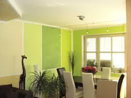 wandgestaltung gold wohnung farben ideen home design