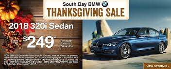 lease a bmw with bad credit bmw dealer near los angeles south bay bmw in torrance serving
