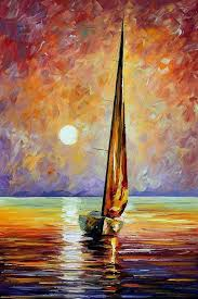 52 best colorful art images on pinterest painting abstract and