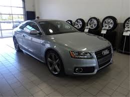 used audi a5 s line for sale 16 best car potential images on audi a5 for sale and