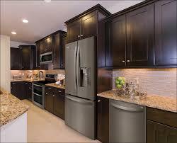 black friday appliances 2017 kitchen kitchen appliance trends 2017 over the sink kitchen
