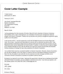 Cover Letter Template For Resume Free Cover Letter And Resume Builder Cover Letter Template 2017