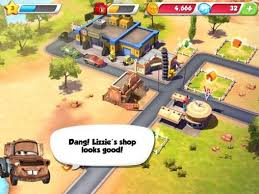 cars fast as lightning for android apk game free download ᐈ