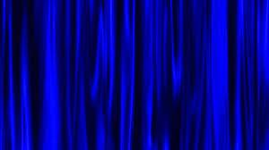 Royal Blue Curtains Curtains Royal Blue Curtains Extraordinary Royal Blue And Orange