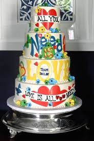 awesome cakes we just love to share sugarland because life is