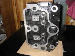 cylinder head dtp we know your diesel