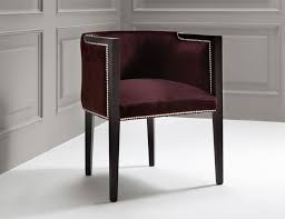 Italian Leather Dining Chair Nella Vetrina Costantini Pietro Armonia 9174a Italian Dining Arm Chair