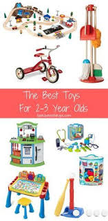 best gifts for 3 year 3rd birthday 3 year