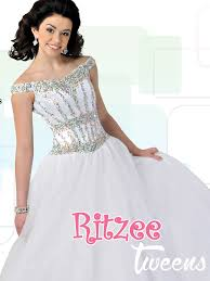 winning pageant dresses for teens other dresses dressesss
