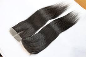 sjk hair extensions cheap thick human remy hair extensions 2g micro loop hair