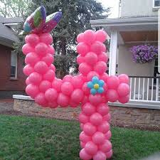 balloon delivery denver co get ballooned balloons balloons delivery