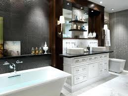 bathroom design templates bathroom floor lighting ideas astounding in floor lighting ideas for